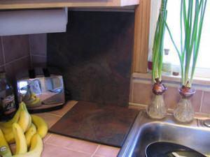 materiaisp ara bancadas de cozinha