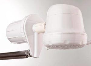 Chuveiro Elétrico Funcionando Mal: O Que Fazer