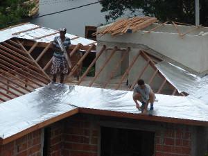 telhado-estrutura-4