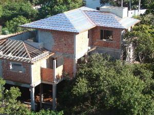 telhado-estrutura-6