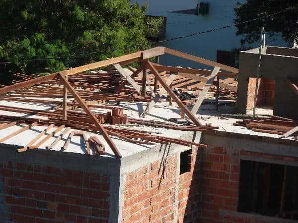 telhado-estrutura