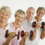 Osteoporose Explicada em Detalhes