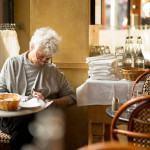 Osteoporose e Menopausa