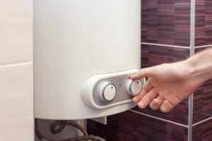 boiler eletrico
