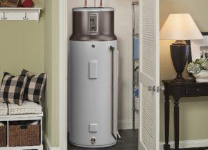 Boiler Elétrico: Aquecedor de Água para a Casa