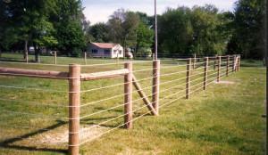 Instalação de cerca elétrica – como fazer?