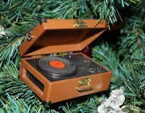 musica natal