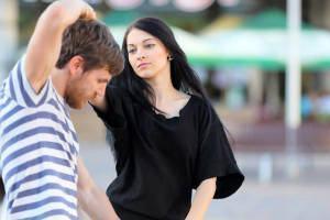 Aprenda a dançar soltinho e valsa