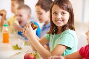 O Que Colocar na Lancheira para uma Alimentação Saudável