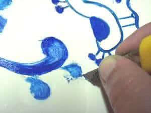 azulejo 10
