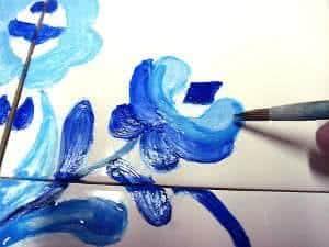 azulejo 7