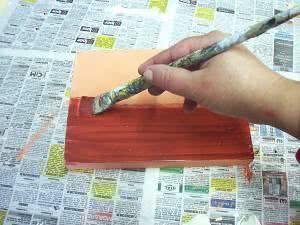 pátina couro