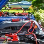 Como Testar Baterias Automotivas