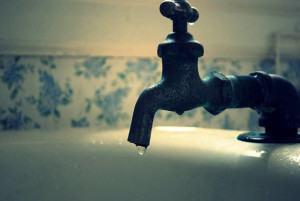 CARRAPETA: Como trocar a carrapeta da torneira?