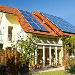 Casa Sustentável: Planejamento da Obra