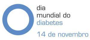 dia mundial diabetes