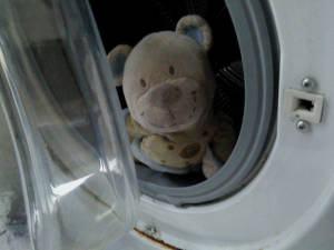 Máquina de Lavar Roupas: Como Economizar no Uso
