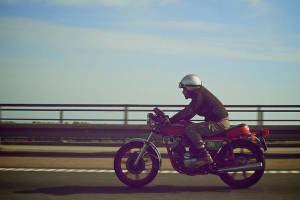 Como Escolher a Moto Certa?