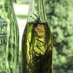 Azeite de Oliva Temperado com Ervas Frescas