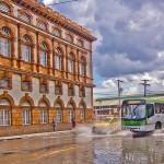 Segurança em Enchentes e Afogamentos
