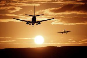 Direitos de Quem Vai Viajar de Avião