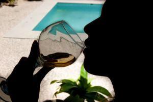 Excesso de Álcool: O Que Fazer?
