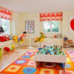 Brinquedoteca: Para a Criançada se Divertir