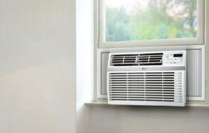 Ar Condicionado de Parede: Faça uma Boa Instalação