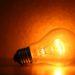 Como Economizar Energia no Verão