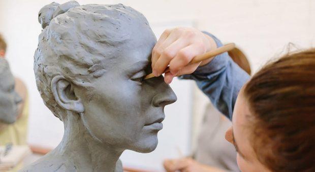 Como Usar Argila Profissional (Modelling Clay)