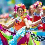 Improvise sua Fantasia de Carnaval