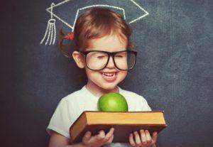 Organize a Vida Escolar do seu Filho
