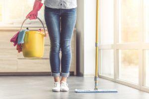 Como Organizar sua Casa sem Ter Empregada