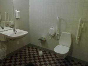 banheiro idosos