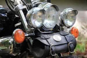 farois moto
