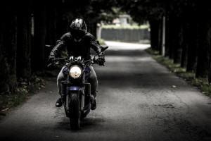 Motos: Acessórios e Segurança