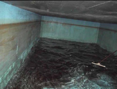 cisterna-limpeza-2
