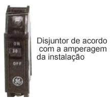 disjuntor-da-bomba