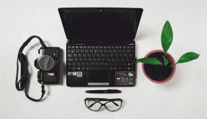 Dicas de Manutenção para o seu Laptop