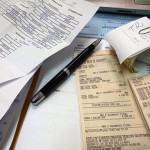 Por Quanto Tempo Guardar Documentos?