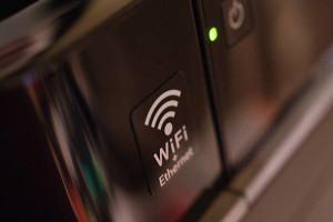 Impressoras Wifi: Vantagens e Configurações