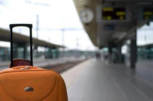 Feriados: Como Planejar uma Viagem Econômica