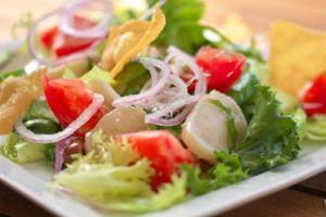 Alimentos que Ajudam a Controlar o Funcionamento Intestinal