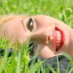 Influência dos Hormônios na Beleza