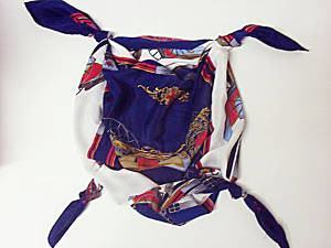 bolsa sacola furoshiki