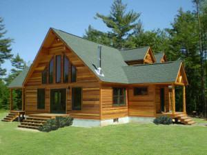 Casa Pré-Fabricada: Como Escolher