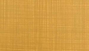 textura linho