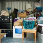 Entenda o Self Storage, ou Guarda Móveis Individual