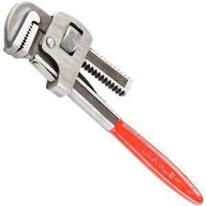 chave de grifo