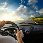 Equipamentos de Segurança para Automóveis